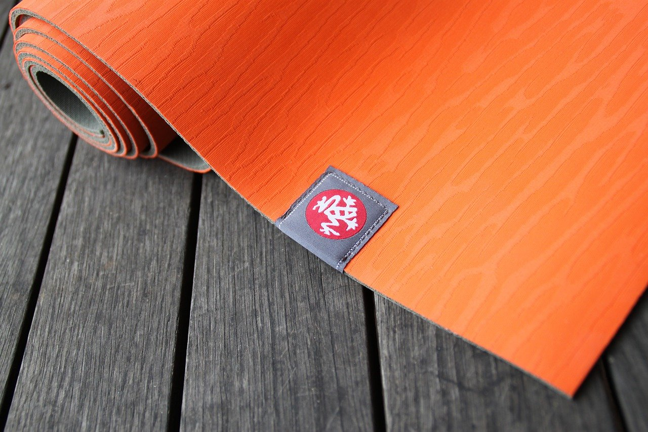Pourquoi adopter le tapis outdoor?